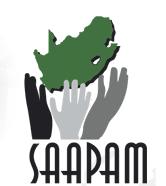SAAPAM
